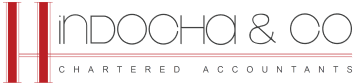 Hindocha & Co Chartered Accountants